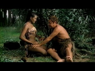 robinzon-eroticheskiy-film